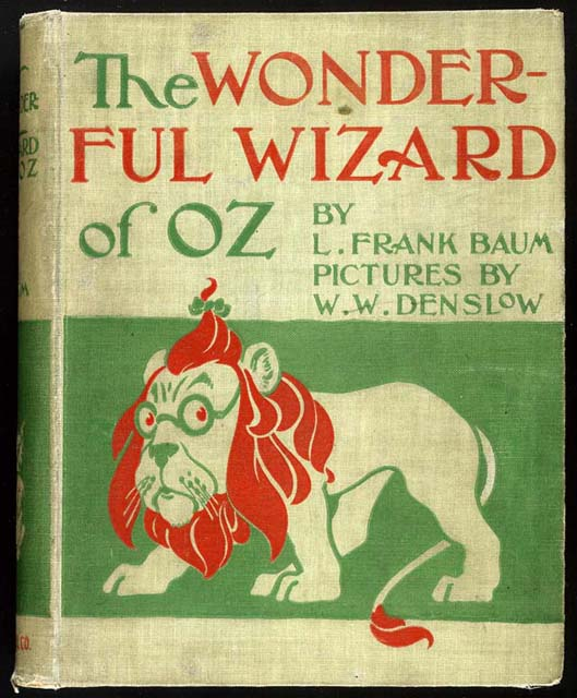 Wizard_oz_1900_cover.jpg