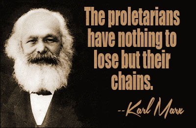 karl_marx_quote_2.jpg