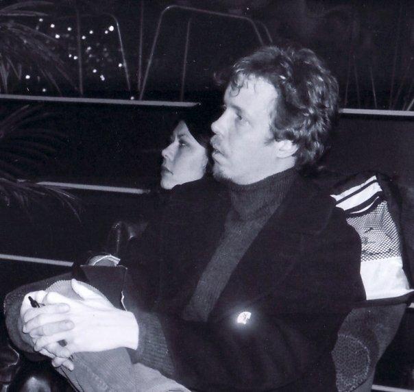 Breuk Iversen (2002)