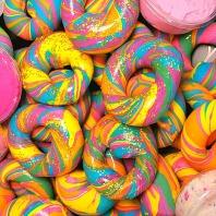 rainbow-bagels-600x600