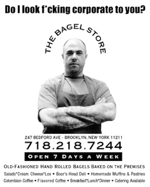 The Bagel Store (corporate to you).jpg