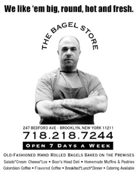 The Bagel Store (round and fresh).jpg
