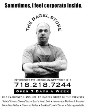 The Bagel Store (sometimes).jpg