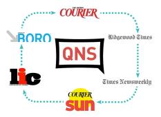 qns-dot-com