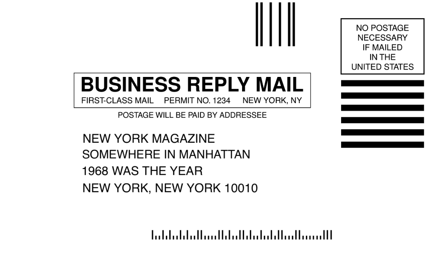 Business Reply by Mail.png