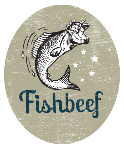 Fishbeef Final Logo