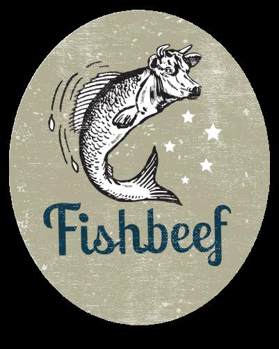 Fishbeef Final Logo