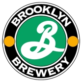 Milton Glaser Brooklyn Brewery