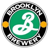 Milton Glaser Brooklyn Brewery
