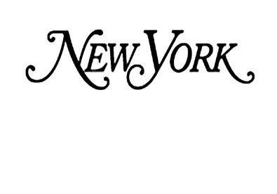milton-glaser-new-york-magazine-logo