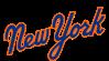 newyorkny