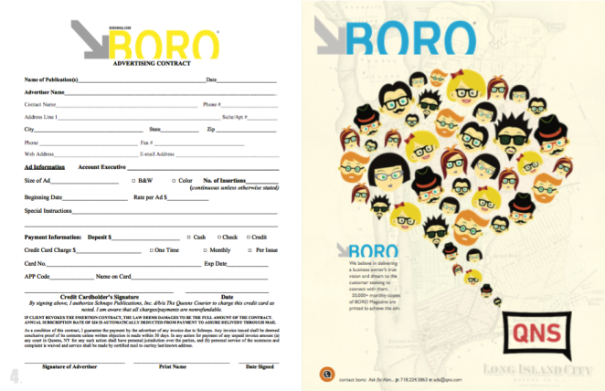 boro-media-4-1