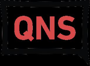 Schneps Communications Media