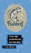 Fishbeef