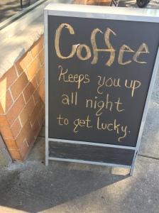 Cafe Via Espresso