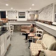 Qdyssey NEW interior