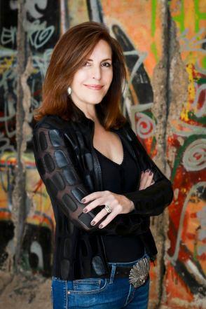 Julia McRoberts