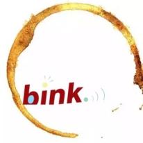 cropped-binknyc-logo-2015