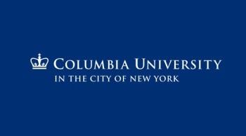 Columbia University culture, New York, BinkNyc
