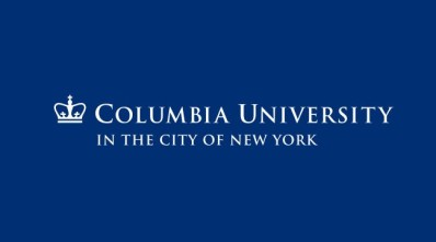 Columbia University culture, New York, BinkNyc