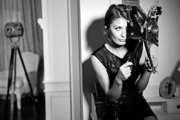 Catalina Magee (01)