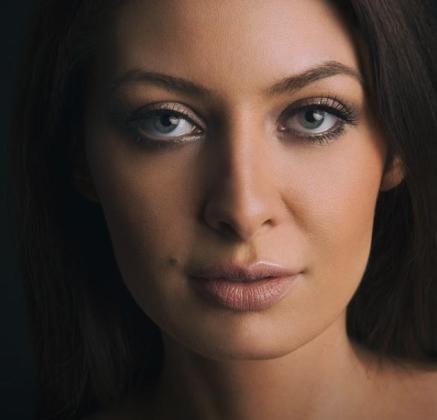 Catalina Magee (02)