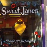 Sweet Janes exterios (01)