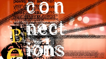 Connection Graphic type