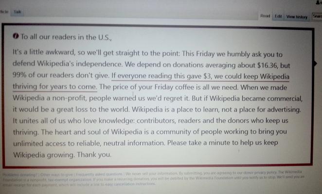 Wikipedia Appeal.jpg