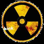binknyclogonuclear-sign.