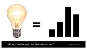 ideas3dmoney