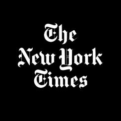 nytimes-logo-copy