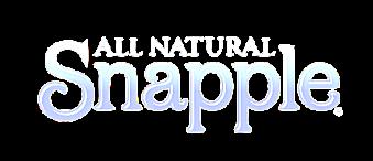 Snapple rev (2)
