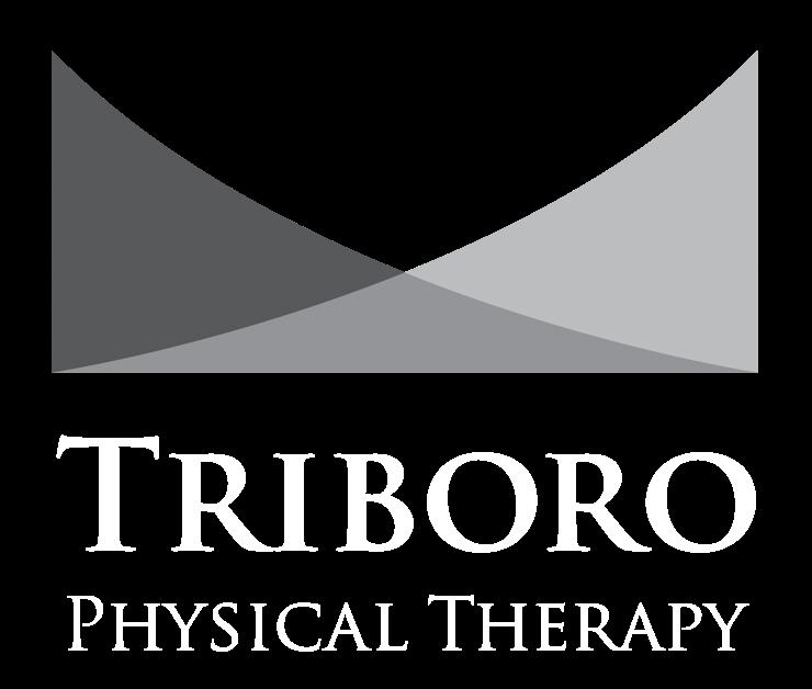 Triboro-lo-bw-WEB rev