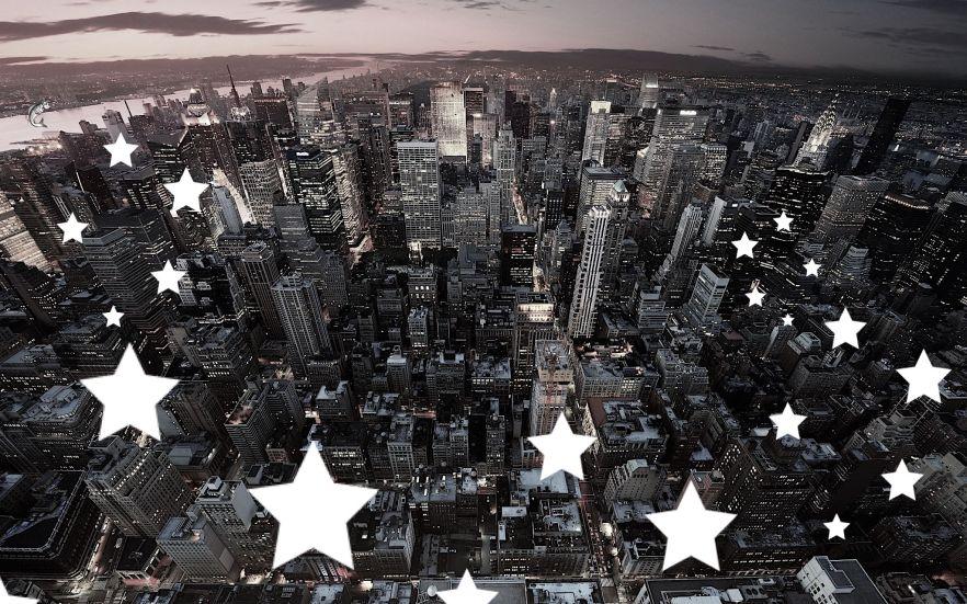 NYC Fishbeef (01)