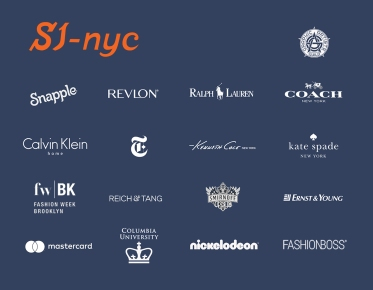 SI-nyc Partial Client List 11:2019
