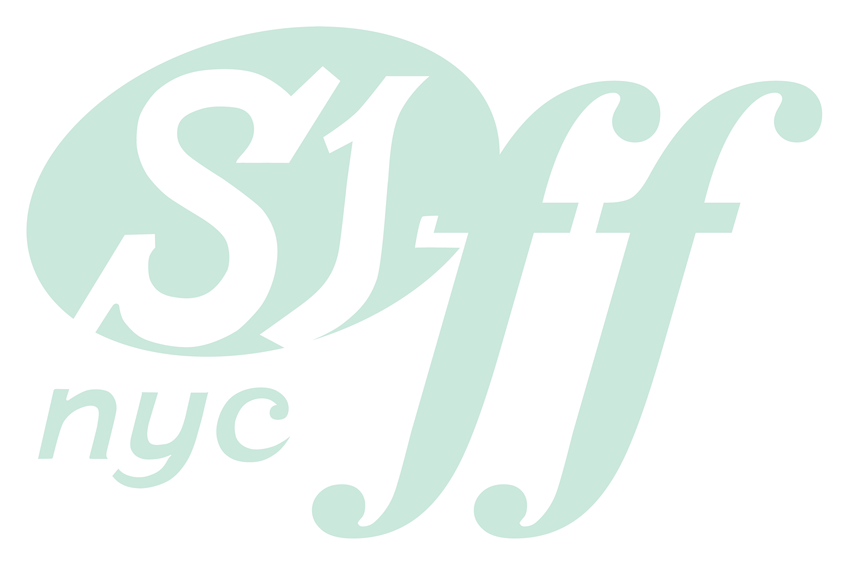 siff.nyc (liberty green lt)