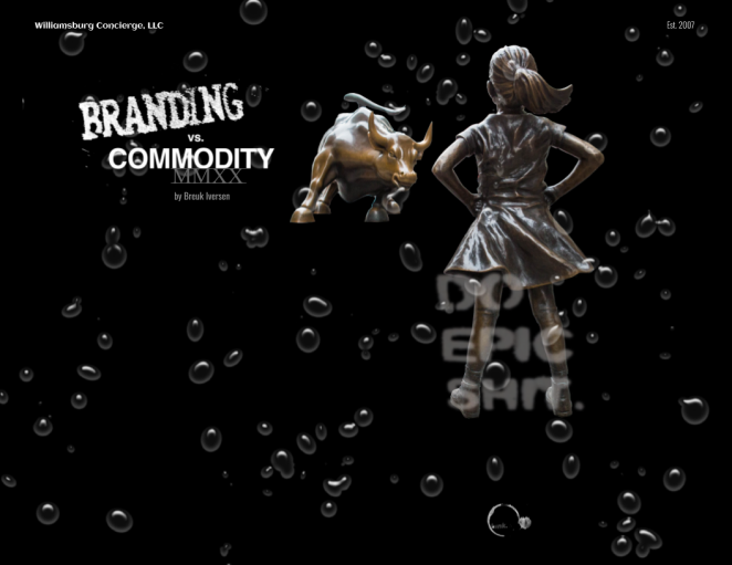 branding-vs-commodity-mmxx